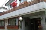 Отель Nozawa Onsen Utopia