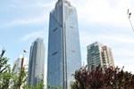 Отель Qingdao Duoyuan Jinjiang Hotel