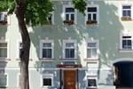 Апартаменты Lvovo Apartments