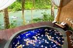 Отель Fivelements Puri Ahimsa