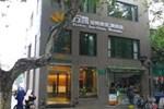 Flower Inn Hubin - Hangzhou