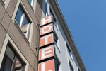 Отель Hotel Fackelmann
