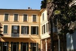 Мини-отель Villa Cavadini Relais