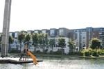 Rental in Stavanger - Verven
