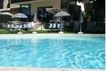 Отель Terra Umbra Hotel