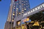 Отель JW Marriott Hotel Hangzhou