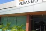 Отель Hotel Veraneio