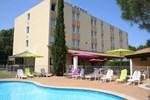Motel du Rhône - Valence