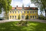 Отель Knistad Hotell & Konferens