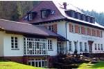 Отель Gut Lauterbad Hotel