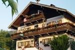 Отель Ferienanlage Bacherhof