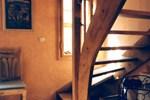 Апартаменты Ferienwohnung im Schuhhof