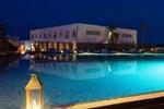 Отель Baia Dei Turchi Resort