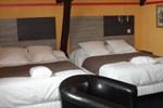 Отель Hotel L' Ecu