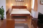 Апартаменты Gonda Apartments