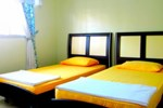 Апартаменты Bintan Lodge
