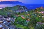 Отель Monte Turri Luxury Retreat