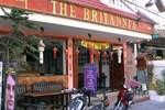 Гостевой дом The Britannia