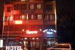 Отель Hotel Nicol