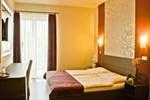 Отель Hotel La Riva