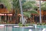 Hotel Tortuga Village Costa del Sol