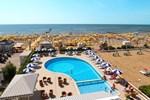 Отель Hotel Delle Mimose