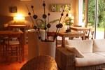 Отель Latitude Ouest Hotel & Restaurant