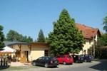 Гостевой дом Hotel Zum Steinhof