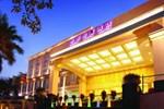 Отель Huayu Minfu Hotel - Zhuhai