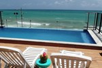 Hotel Pousada Água de Coco