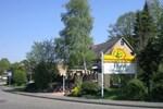 Отель Hotel Schwedenkrone