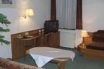 Отель Altes Wirtshaus