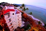 Отель Emperador Vallarta Beachfront Hotel and Suites
