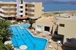 Отель Sunny Bay
