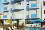 Апартаменты Residence Blumarine