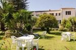 Мини-отель Hotel Casa Lupi