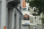 Отель easyHotel Basel