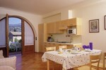 Апартаменты Residence Corte Camaldoli