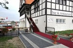 Ołowianka Bed & Breakfast