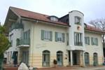 Гостевой дом Landgast-Hotel Egger Stüberl (Superior)