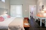 Гостевой дом Karoo Retreat