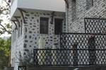 Гостевой дом Archontiko Vasiliki