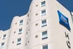 ibis budget Bordeaux - Gare Saint Jean - ex Etap Hotel