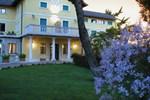 Отель La Pina