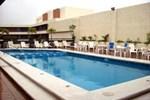 Отель Best Western Expo-Metro Tampico