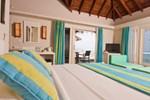 Отель Chaaya Island Dhonveli