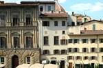 La Casa Del Garbo - Residenza D'Epoca