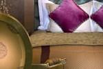 Отель Musheireb – Souq Waqif Boutique Hotels (SWBH)