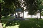 Am Klostergarten