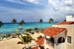 Отель Cadaques Caribe Resort & Villas